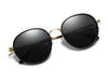 Round sunglasses FE974