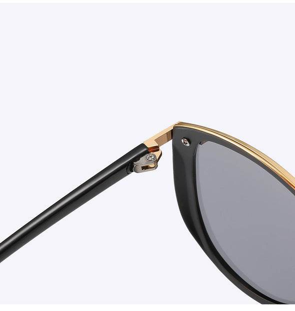 2020 Luxury sunglasses 13