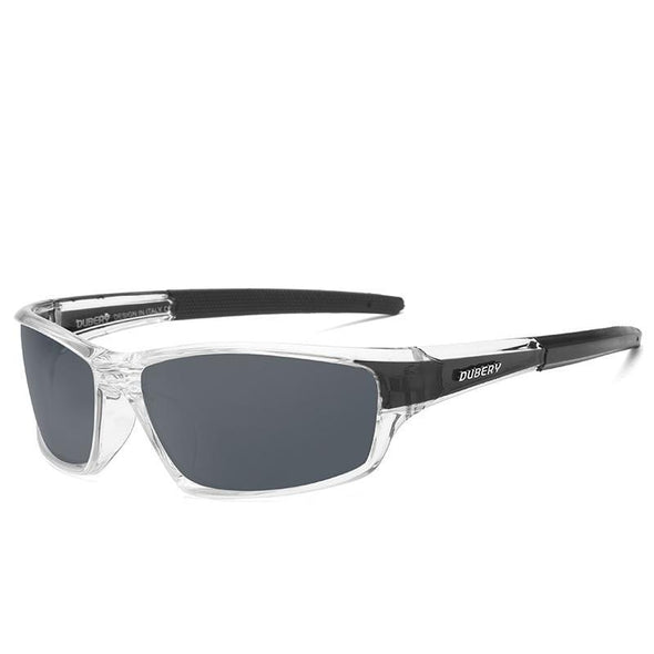 Men's Polarized Driving Sport Sun Glasses