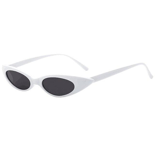 Vintage Small Clout Sunglasses