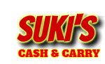 Suki's Cash & Carry