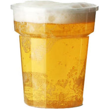 Load image into Gallery viewer, 22oz Pint Katerglass Strong Tumblers (Pack of 25)