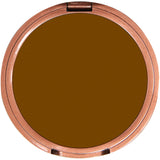 Deep 4 Mineral Pressed Powder Foundation