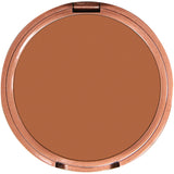 Deep 3 Mineral Pressed Powder Foundation