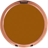 Deep 2 Mineral Pressed Powder Foundation