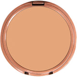 Deep 1 Mineral Pressed Powder Foundation
