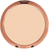 Cool 1 Mineral Pressed Powder Foundation