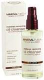 Makeup Removing Oil Cleanser with box