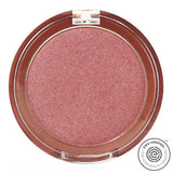 PVB:ewg|Creation Mineral Blush