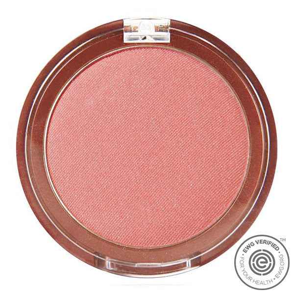 Flashy Mineral Blush
