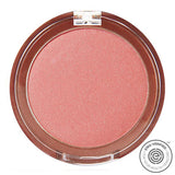 PVB:ewg|Flashy Mineral Blush