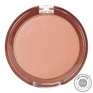 Pale Mineral Blush