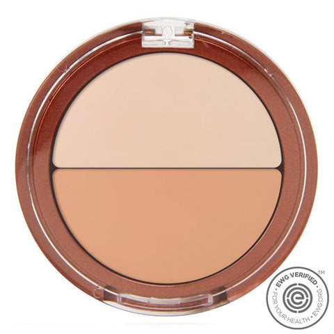 Concealer Duo - Neutral