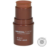 PVB:ewg|Magnetic 3-in-1 Mineral Color Stick