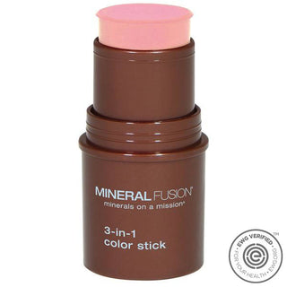 Rosette 3-in-1 Mineral Color Stick