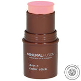 PVB:ewg|Rosette 3-in-1 Mineral Color Stick
