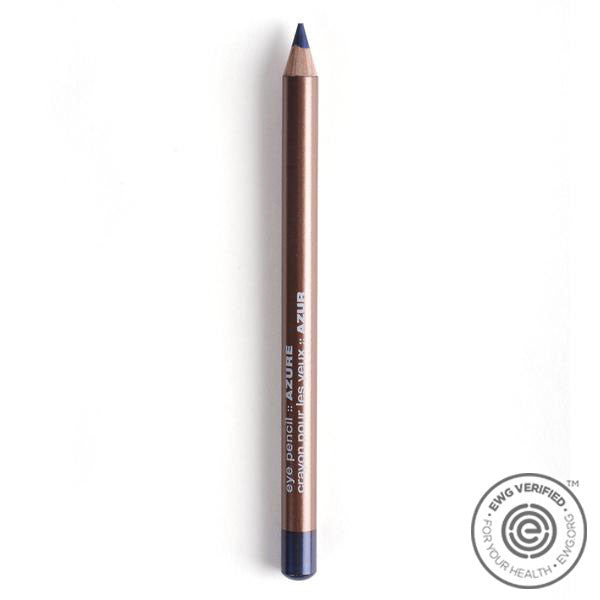 Azure Mineral eye pencil