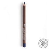 PVB:ewg|Azure Mineral eye pencil