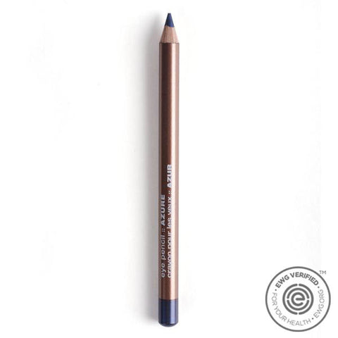 Eye Pencil - Azure