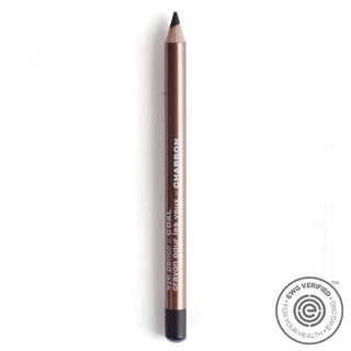 Coal Mineral eye pencil