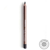 PVB:ewg|Coal Mineral eye pencil