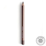 Touch Mineral eye pencil