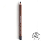 PVB:ewg|Volcanic Mineral eye pencil