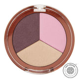 PVB:ewg|Diversity Eye Shadow Trio