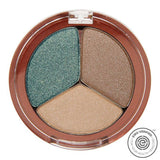 PVB:ewg|Riviera Eye Shadow Trio