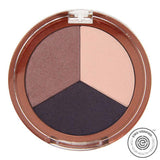 PVB:ewg|Density Eye Shadow Trio