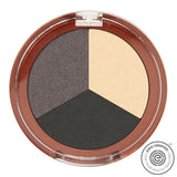 PVB:ewg|Sultry Eye Shadow Trio