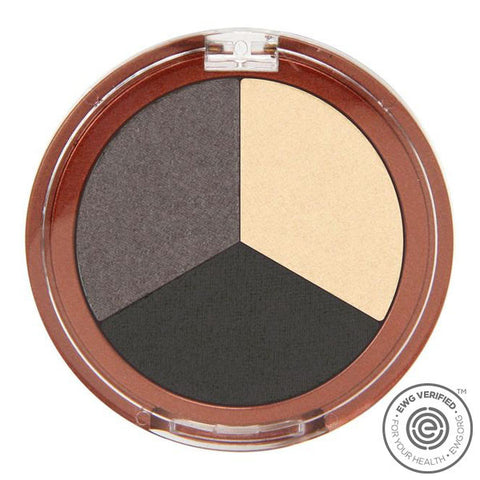Eye Shadow Trio - Sultry