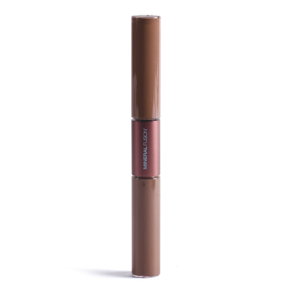 Medium Gray Mineral Gray Root Concealer