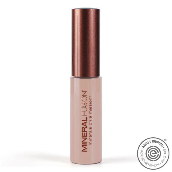 Neutral Liquid Mineral Concealer