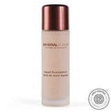 PVB:ewg|Neutral 2 Liquid Mineral Foundation