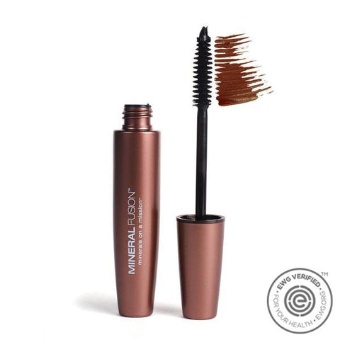 Lengthening Mascara - Rock