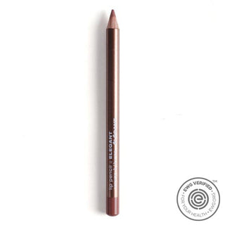 Elegant Mineral Lip Pencil