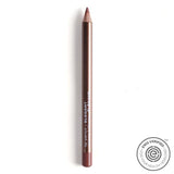 PVB:ewg|Elegant Mineral Lip Pencil