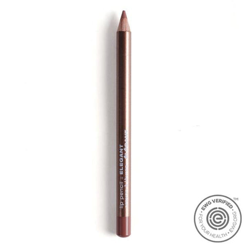 Lip Pencil - Elegant
