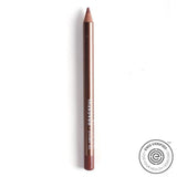 PVB:ewg|Graceful Mineral Lip Pencil