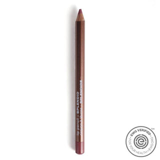 Splendid Mineral Lip Pencil