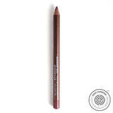 PVB:ewg|Splendid Mineral Lip Pencil