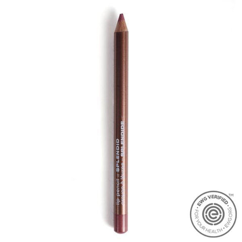 Lip Pencil - Splendid