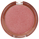 Creation Mineral Blush