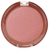 Airy Mineral Blush