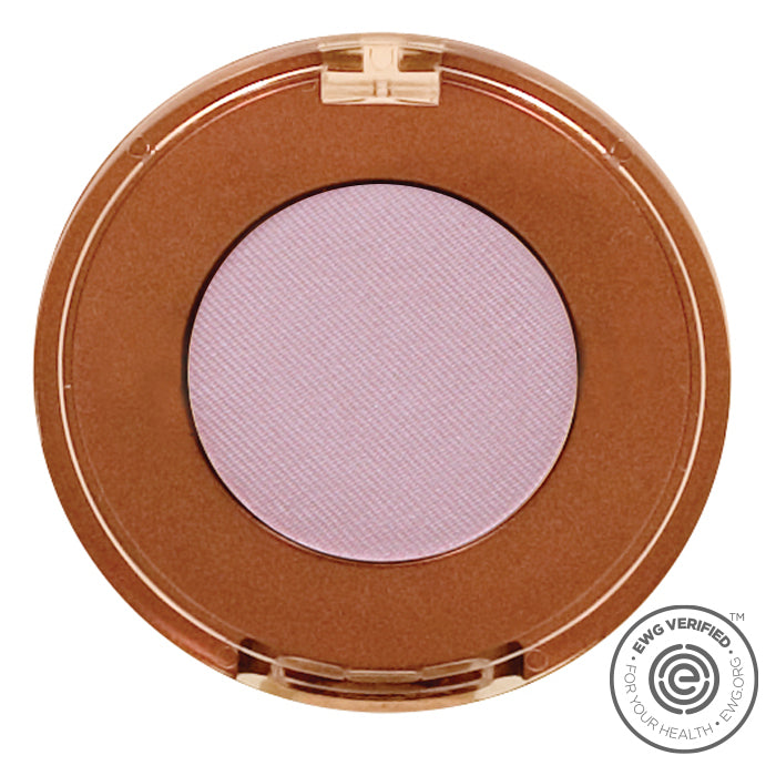 Mineral Fusion Eye Shadow - Flash