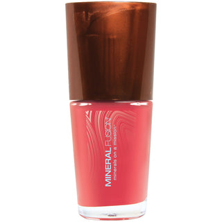 Coral Reef Vegan Nail Polish