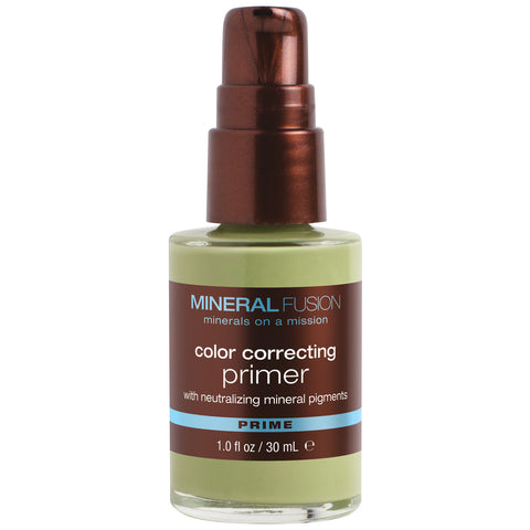 Color Correcting Primer