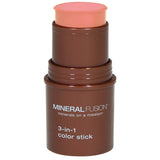3-in-1 Mineral Color Stick