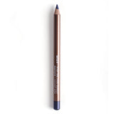 Mineral Eye Pencil - Azure Scribble